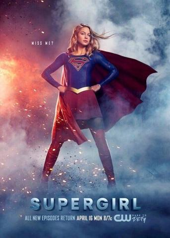 download Supergirl.S03E11.GERMAN.HDTV.x264-ACED