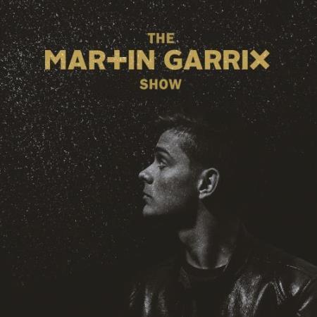 Martin Garrix - The Martin Garrix Show 197 (2018-06-22)