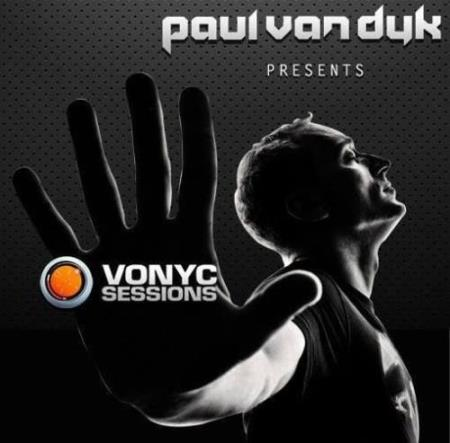 Paul van Dyk & Neelix - VONYC Sessions 607 (2018-06-23)