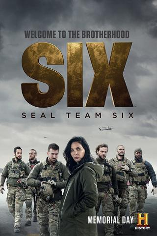 download Six.S02E05.Masks.German.DD+51.DL.1080p.AmazonHD.x264-TVS