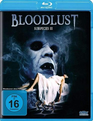 download Subspecies.3.Bloodlust.German.REMASTERED.1994.AC3.BDRip.x264-SPiCY