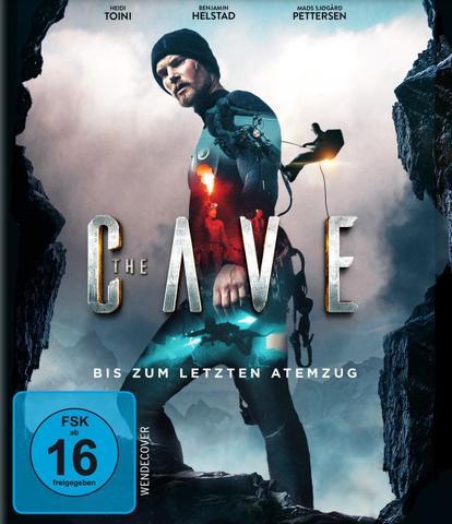 download The.Cave.Bis.zum.letzten.Atemzug.2016.German.AC3.BDRiP.XviD-SHOWE