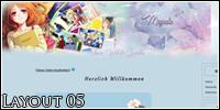 http://fs1.directupload.net/images/180626/5xyjfdax.jpg