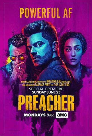 download Preacher.S03E01.German.DL.DD51.720p.AMZN.WEBRip.x264-Jane