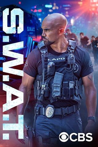 download S.W.A.T.S01E22.GERMAN.HDTV.x264-ACED