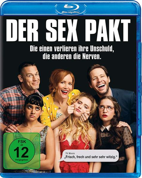 Der.Sex.Pakt.2018.German.DL.1080p.BluRay.x264-ENCOUNTERS