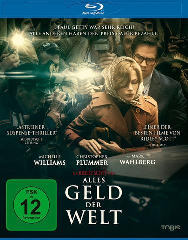 download Alles.Geld.der.Welt.German.2017.AC3.BDRip.x264-COiNCiDENCE