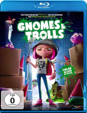 download Gnomes.und.Trolls.2017.German.AC3.BDRiP.XviD-SHOWE
