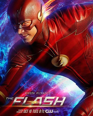 download The.Flash.2014.S04E09.GERMAN.HDTV.x264-ACED