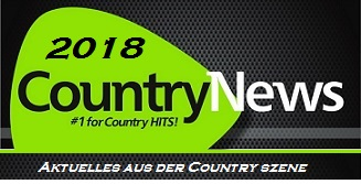 download Country-News Vol.66 (2018)