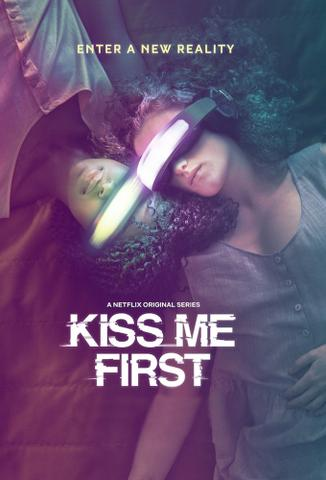 download Kiss.Me.First.S01.COMPLETE.German.WebRip.x264-AIDA