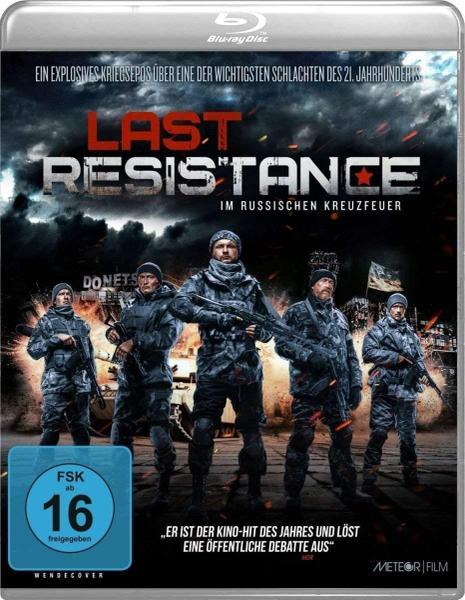 download Last.Resistance.Im.russischen.Kreuzfeuer.German.2017.BDRiP.x264-RedHands