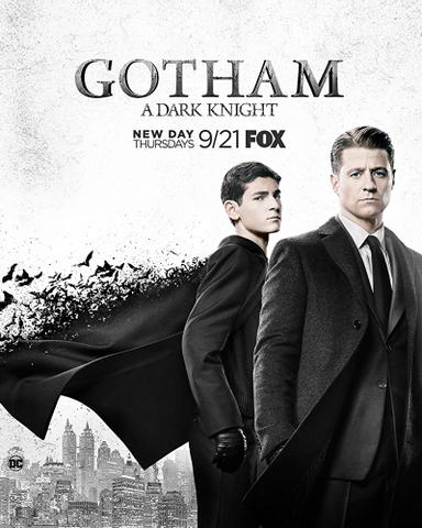 download Gotham.S04E09.Gebt.ihnen.Pastete.GERMAN.HDTVRip.XViD-jNP