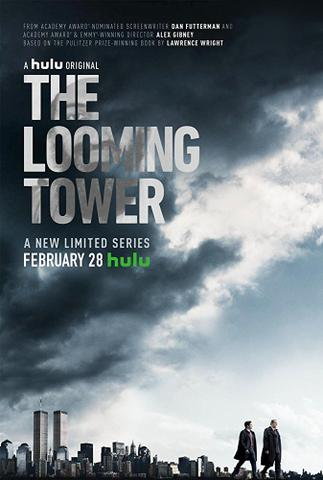 download The.Looming.Tower.S01E08.Eine.ganz.besondere.Beziehung.German.DL.AmazonHD.x264-TVS