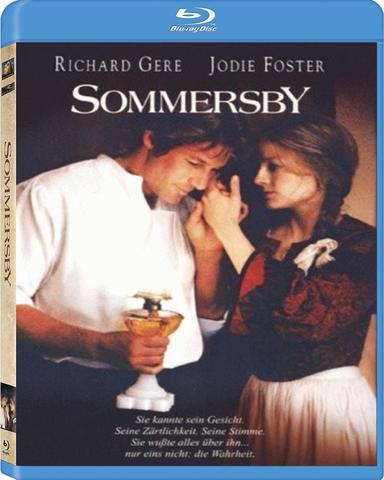 download Sommersby.1993.GERMAN.AC3D.DL.1080p.BluRay.x264-iNFOTv