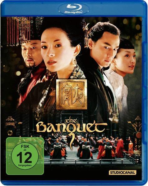 download Der.Ruf.des.Kaisers.2006.German.1080p.BluRay.x264-SPiCY