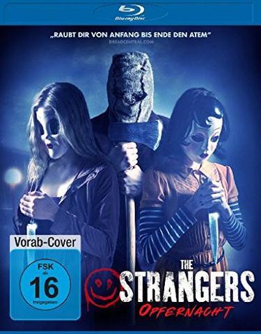 The.Strangers.Opfernacht.2018.German.720p.BluRay.x264-ENCOUNTERS