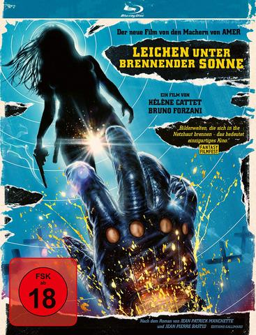 download Leichen.unter.brennender.Sonne.2017.German.AC3.BDRiP.XviD-SHOWE