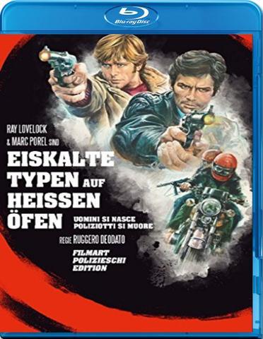 download Eiskalte.Typen.auf.heissen.Oefen.German.REMASTERED.1976.AC3.BDRip.x264-SPiCY