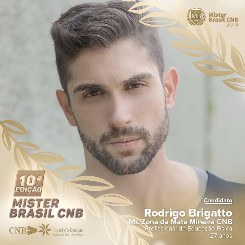 sao paulo vence mr brasil 2018.   - Página 4 Bu2f7vzb