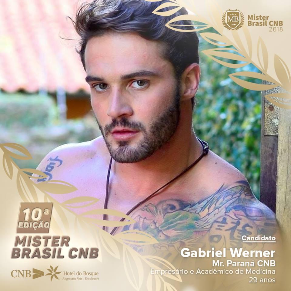 sao paulo vence mr brasil 2018.   - Página 3 D3f43j23