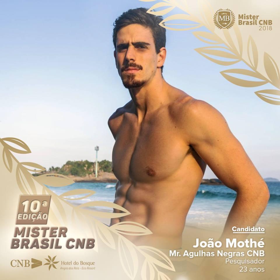 sao paulo vence mr brasil 2018.   Dtjut6hq