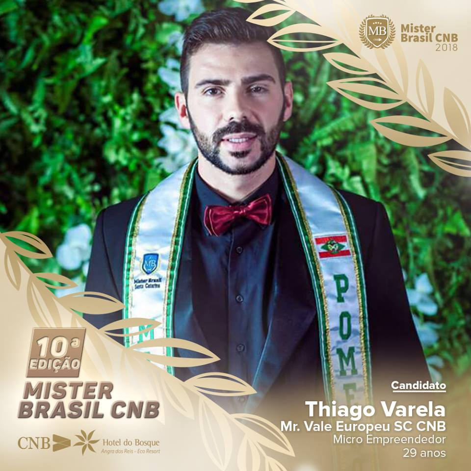 sao paulo vence mr brasil 2018.   - Página 4 Hygh6q3g