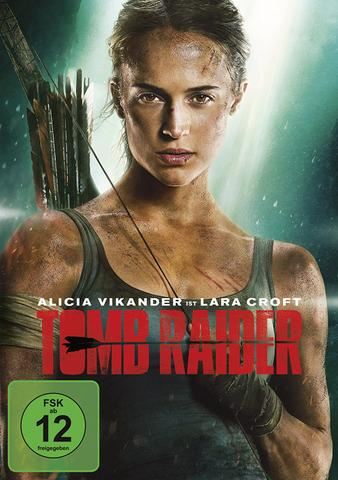 download Tomb.Raider.2018.German.ML.PAL.DVD9-UNTOUCHED