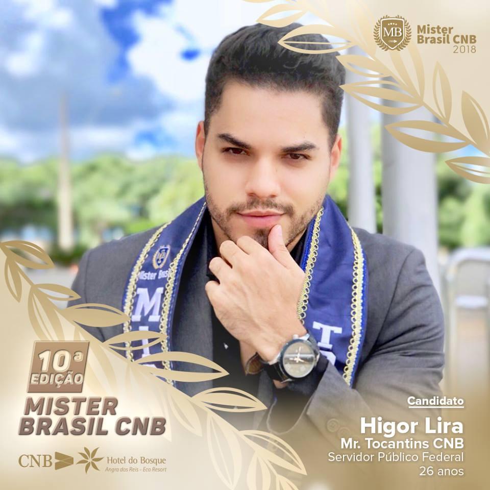 sao paulo vence mr brasil 2018.   - Página 4 P9loxl6q