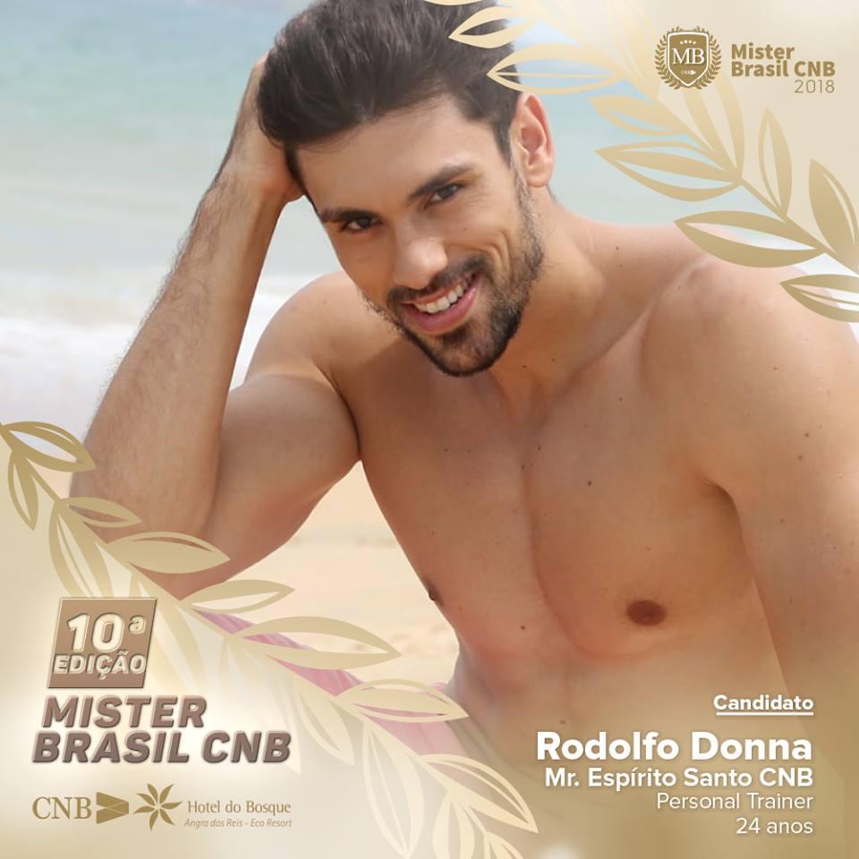 sao paulo vence mr brasil 2018.   - Página 2 U7kcjqxt