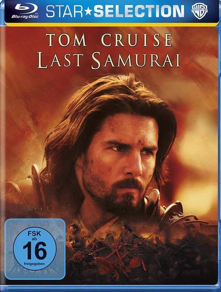 download The.Last.Samurai.2003.German.AC3.DL.1080p.BluRay.x265-CiNEDOME