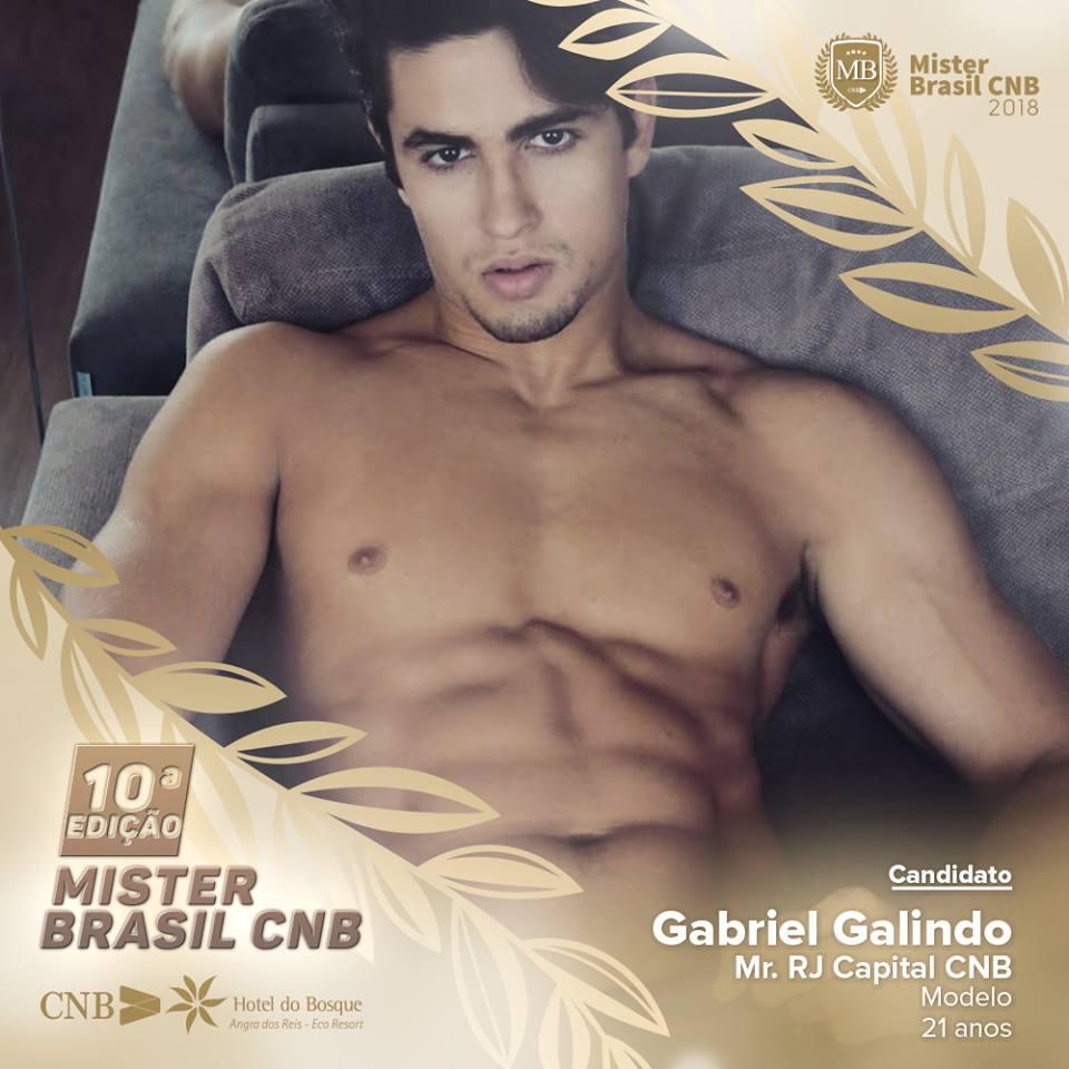 sao paulo vence mr brasil 2018.   - Página 3 X9guahy6