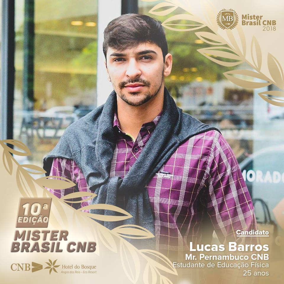 sao paulo vence mr brasil 2018.   - Página 3 Ycmb2fsx