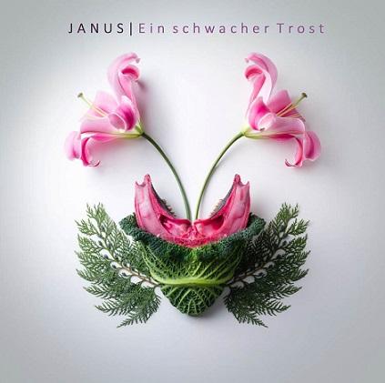 download Janus.-.Ein.schwacher.Trost.(2017).