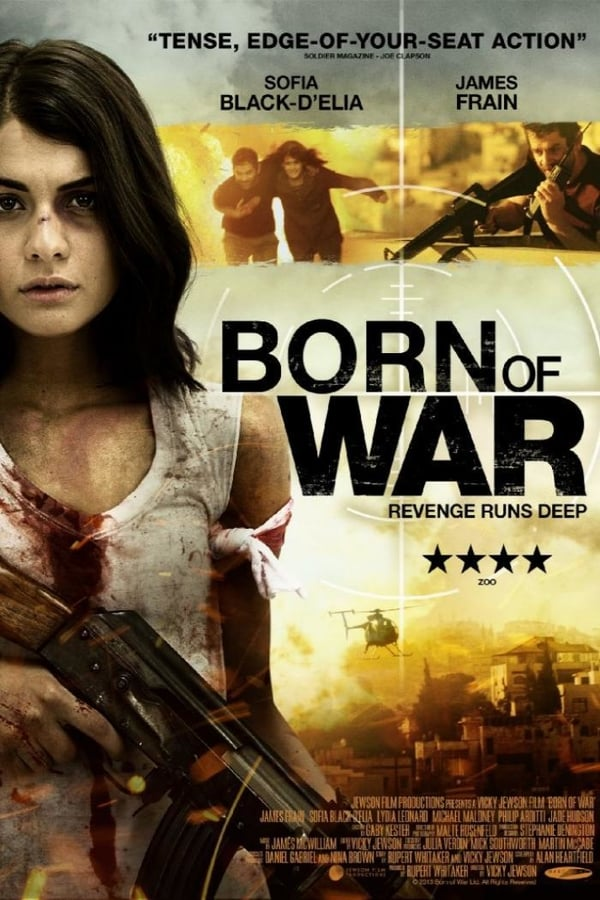 download Born.of.War.2014.German.720p.BluRay.x264-WOMBAT