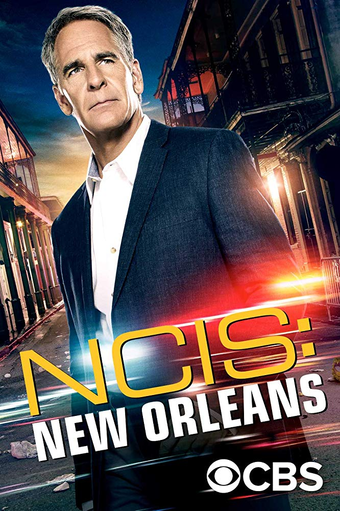 download Navy.CIS.New.Orleans.S04E05.Kugeln.aus.Glas.German.Dubbed.DL.AmazonHD.x264-TVS
