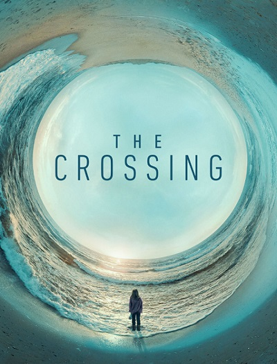 download The.Crossing.S01E11.German.DD51.AmazonHD.XviD-FIJ