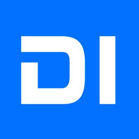 Di.Fm Radio Shows (2018-07-16)