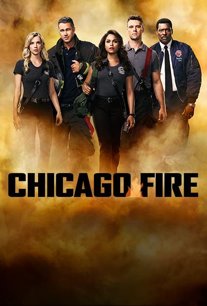 download Chicago.Fire.S06E17.Grenzueberschreitung.German.Dubbed.HDTV.x264-ITG