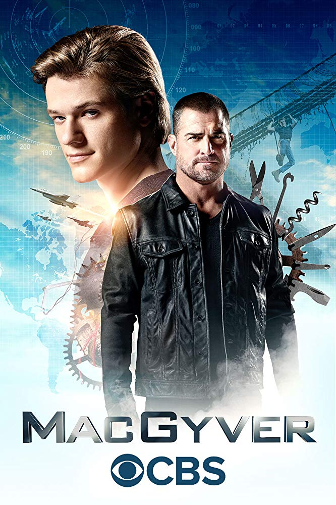 download MacGyver.S02E01.Von.den.Toten.auferstanden.GERMAN.DUBBED.WebHDRip.XViD-jNP