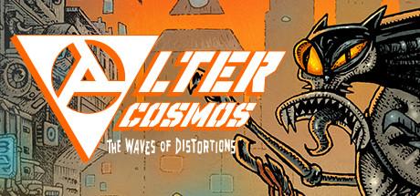 download Alter Cosmos