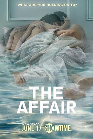download The Affair S04E04