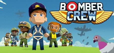 download Bomber Crew Challenge Mode