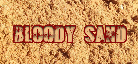 download Bloody Sand