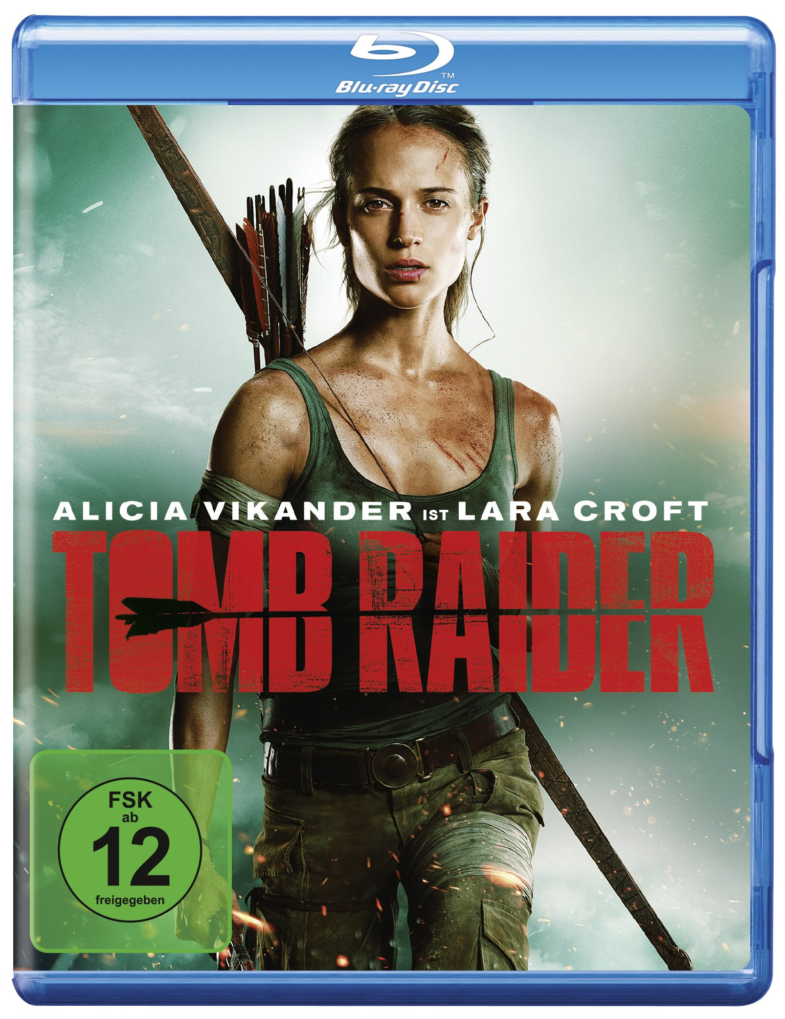 download Tomb Raider