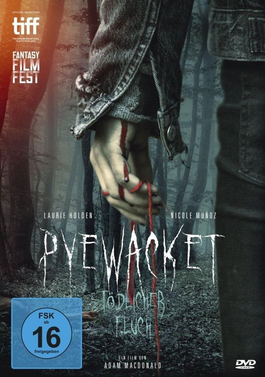 download Pyewacket.Toedlicher.Fluch.2017.German.DTS.DL.1080p.BluRay.x264-CiNEDOME
