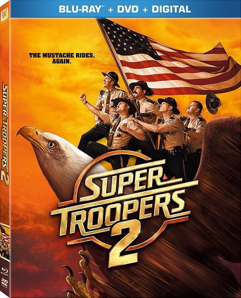 download Super Troopers 2