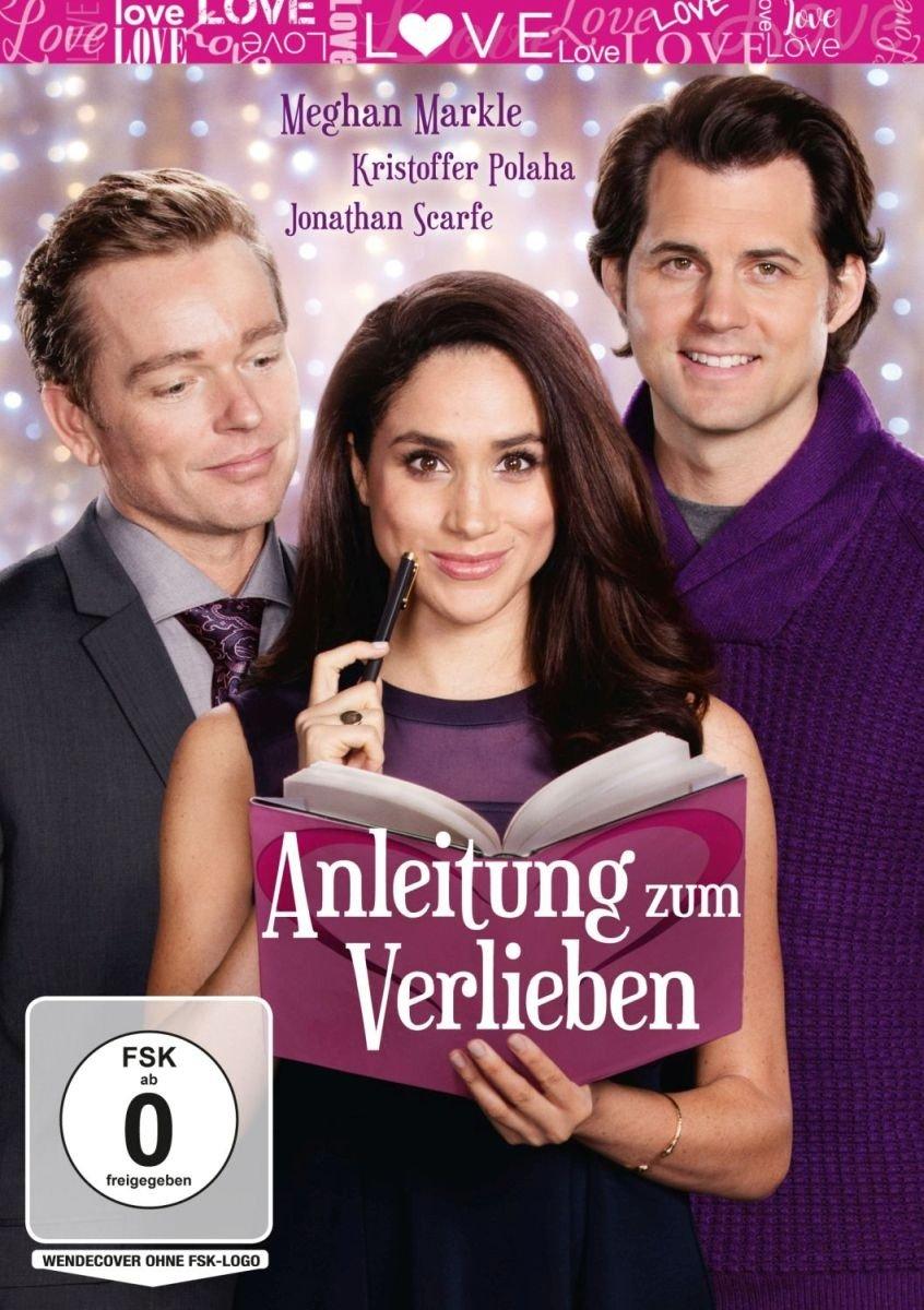 download Anleitung.zum.Verlieben.2016.German.HDTVRip.x264-NORETAiL
