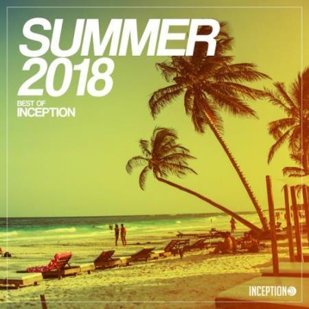Summer 2018 - Best of Inception (2018)