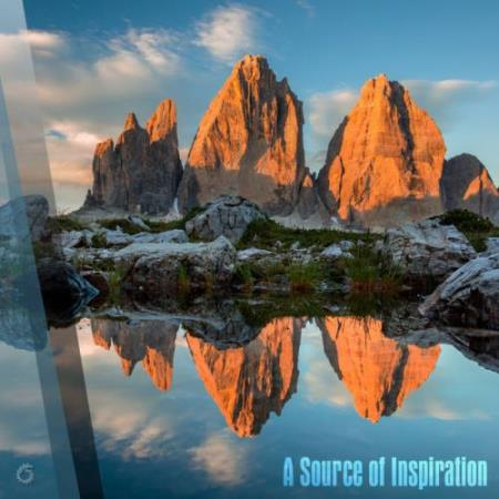 A Source of Inspiration (2018)